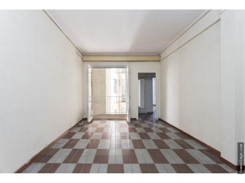 piso en venta en av josep tarradellas