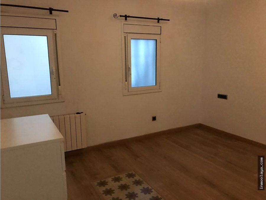 alquiler de piso en vila de gracia barcelona