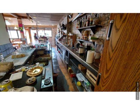 traspaso bar cafeteria c2 con salida humos en cornella de llobregat