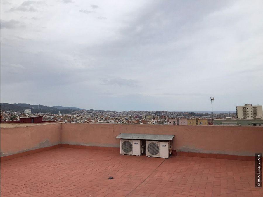 piso en venta en venta en horta barcelona