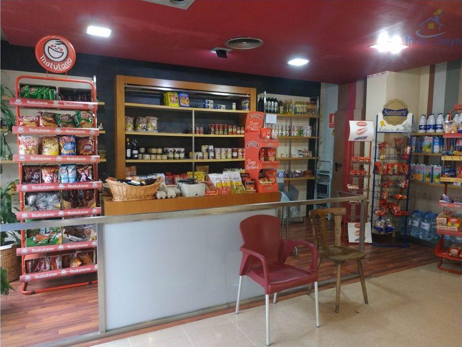 venta de obrador industrial bar panaderia 440m2