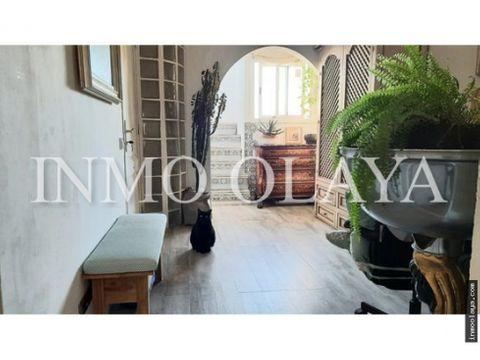 casa en venta en nou barris barcelona