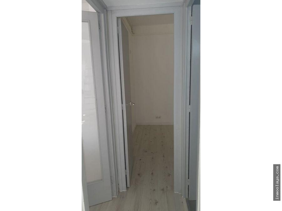 piso en alquiler en eixample barcelona