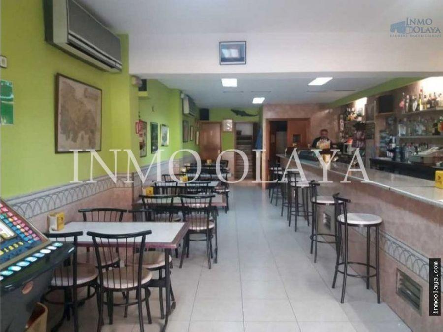 venta restaurante lic c3 vivienda admin loteria