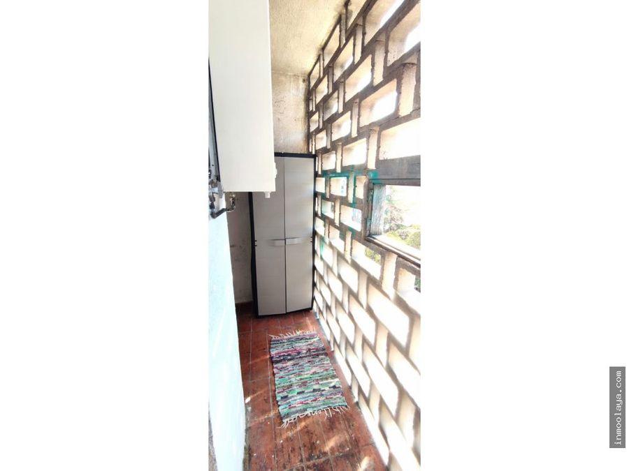 piso en venta en ciudad meridiana barcelona