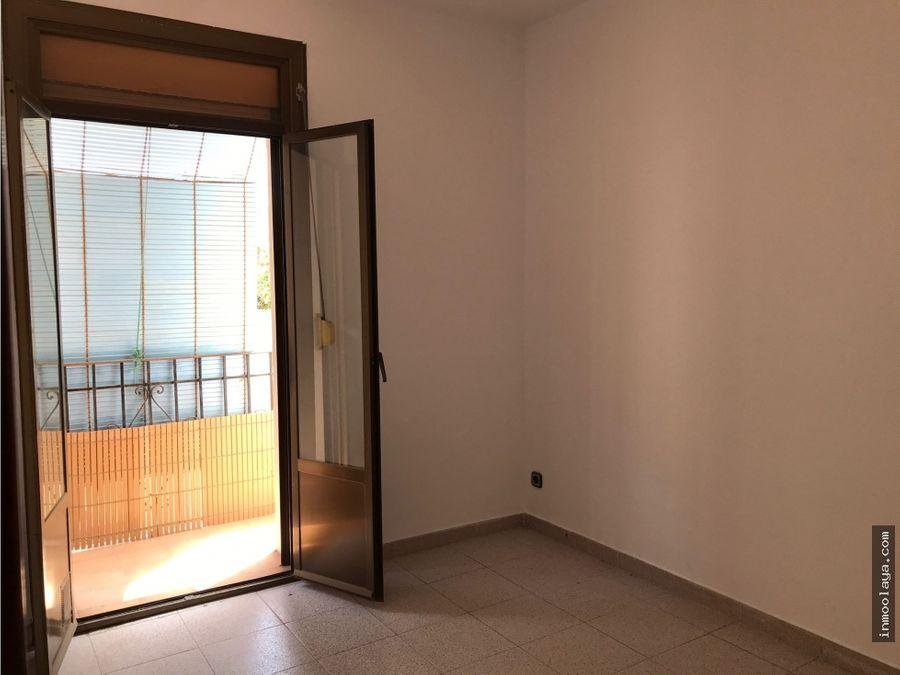 piso en venta en sants barcelona