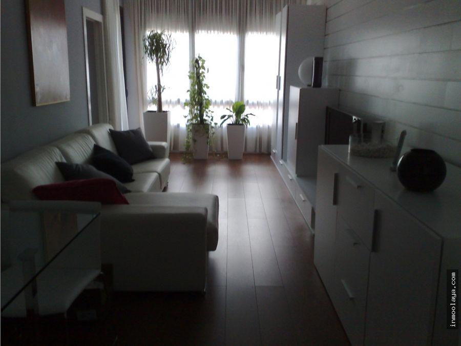 piso en venta en eixample barcelona