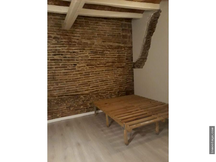 piso en venta en el borne barcelona