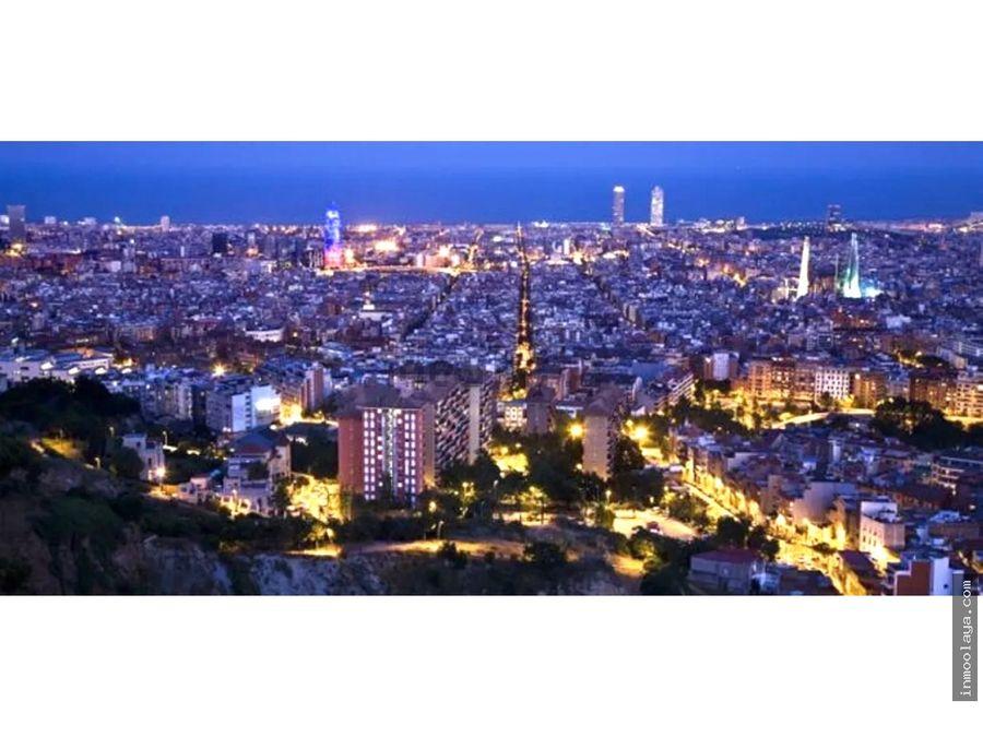 piso en alquiler en poblenou barcelona