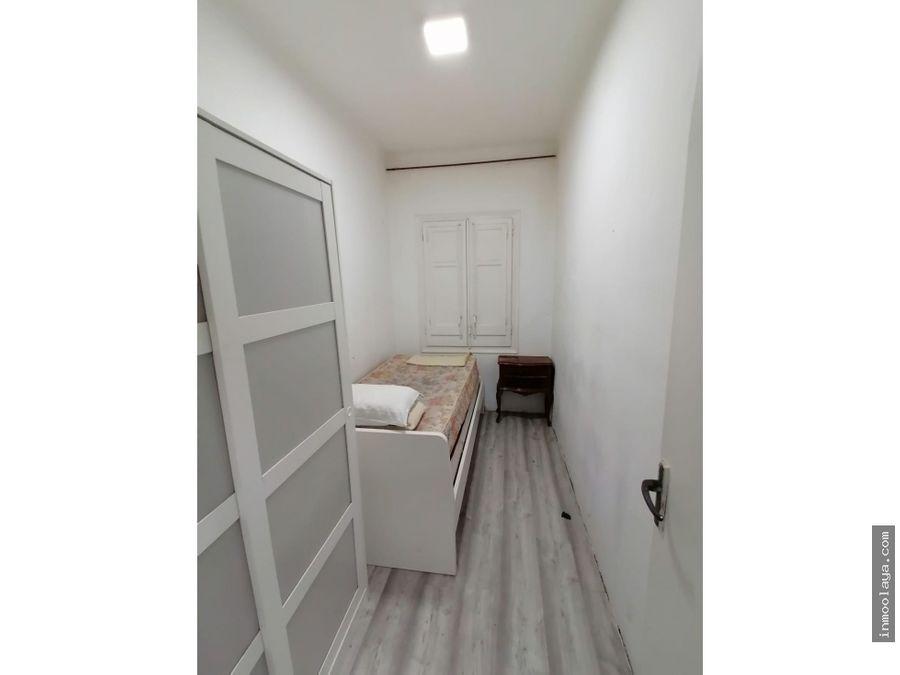 piso en venta en gracia