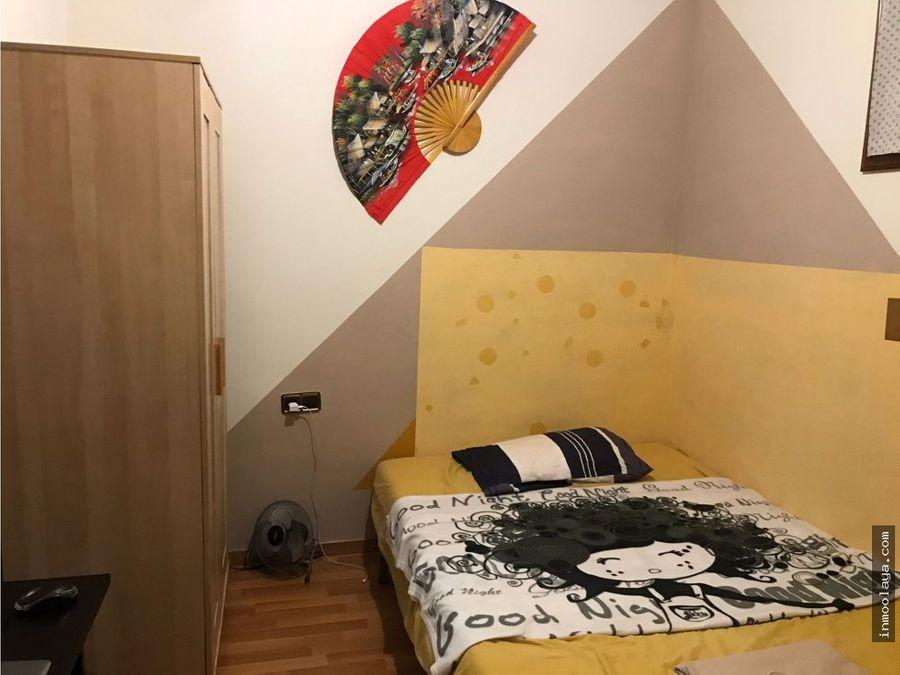 piso en venta en el raval barcelona
