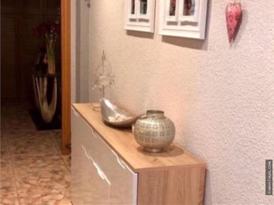 piso en venta en la bordeta barcelona