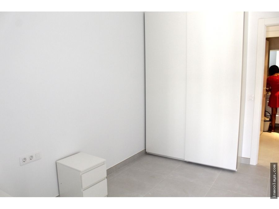 piso en alquiler en sant antoni