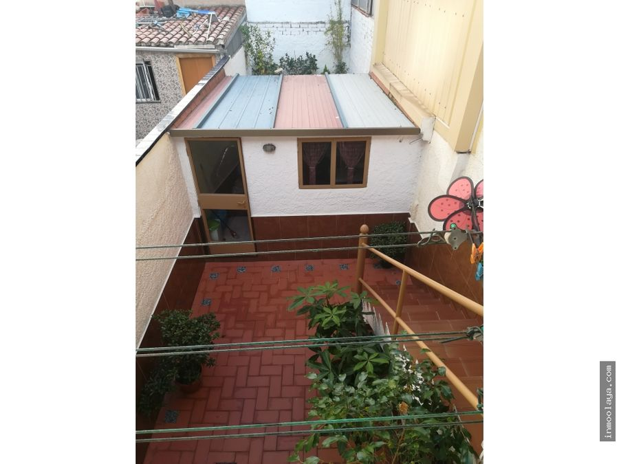 casa en venta en santa coloma de gramanet