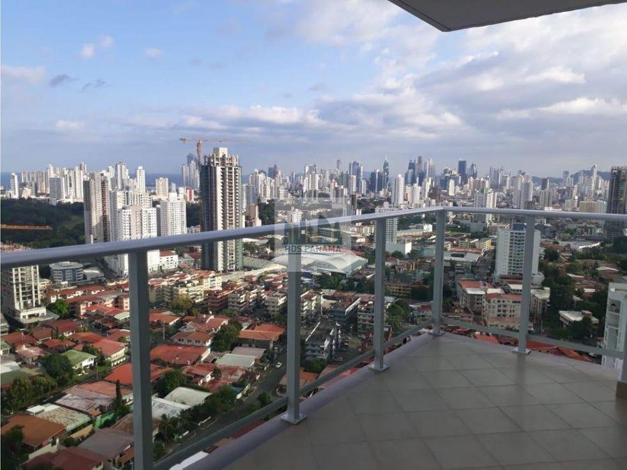 302k bello y moderno apto ph park avenue tower