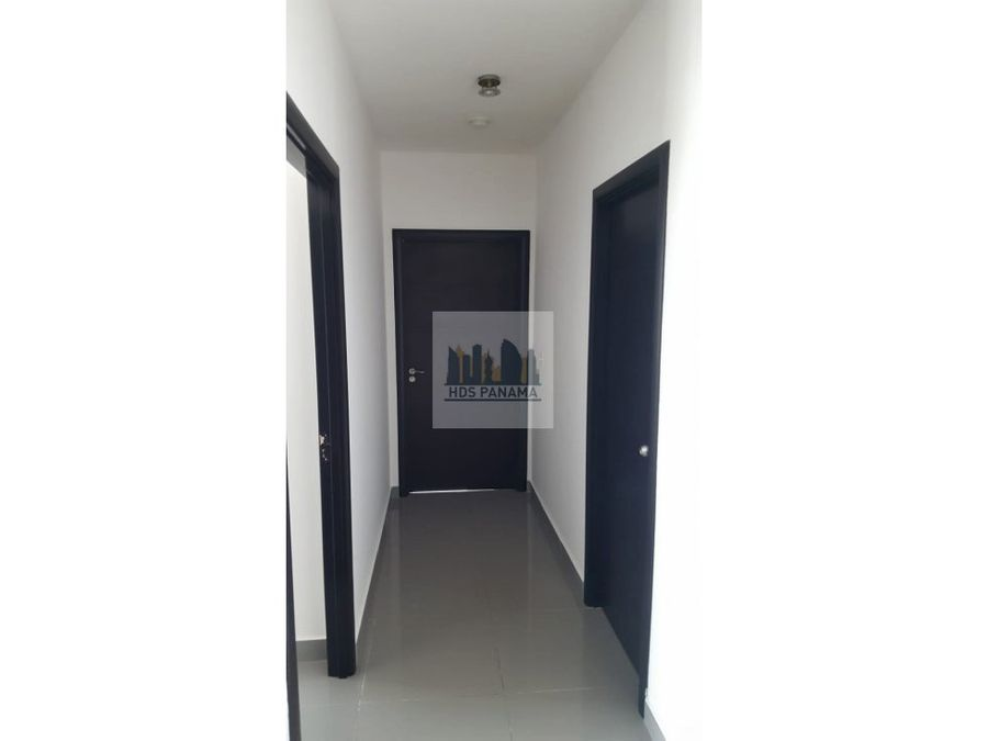 1100 alquiler de acogedor apto amoblado en ph quartier 74