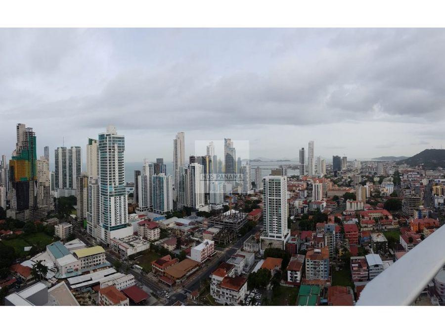 estrena moderno y confortable apartamento en bella vista