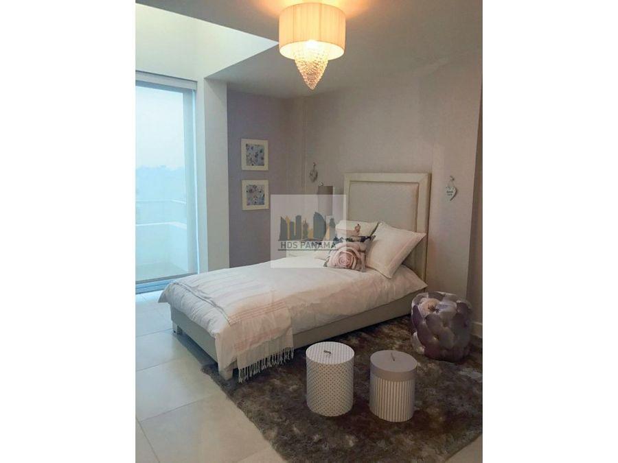 210k villasur tu nuevo hogar