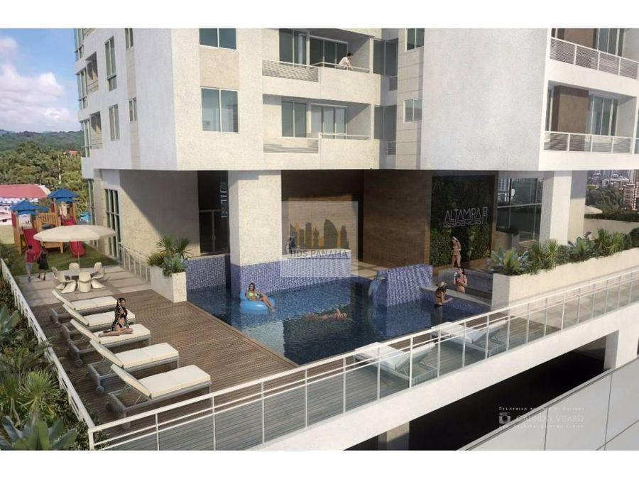 240k f bello y lujoso en ph altamira residences