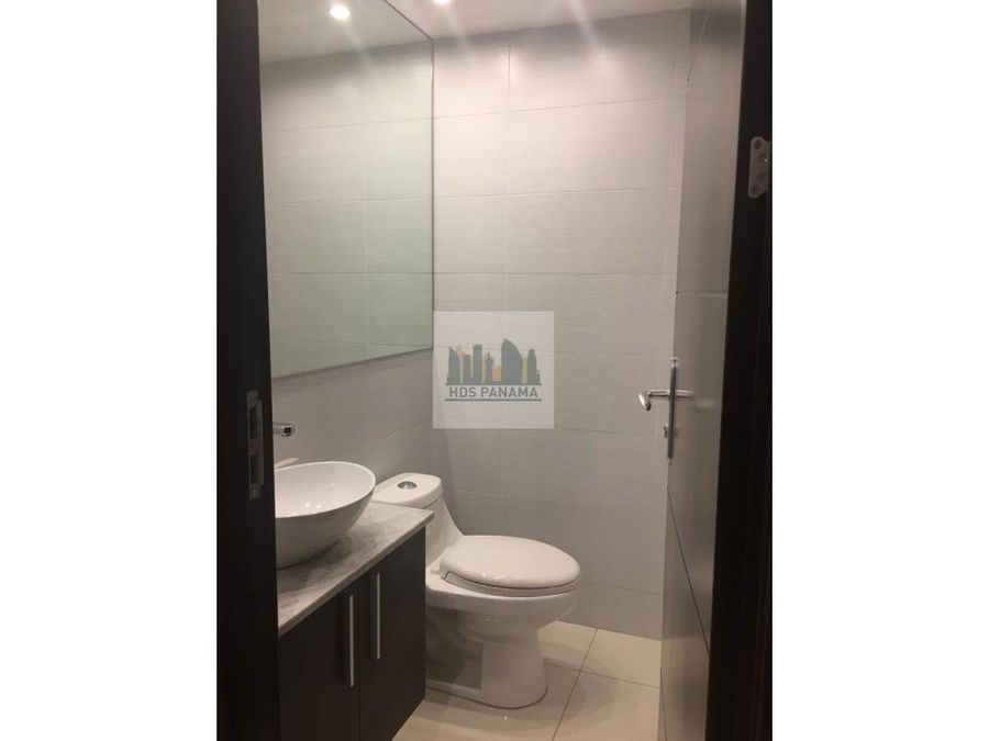 285k f moderno apto remodelado ph carreras tower