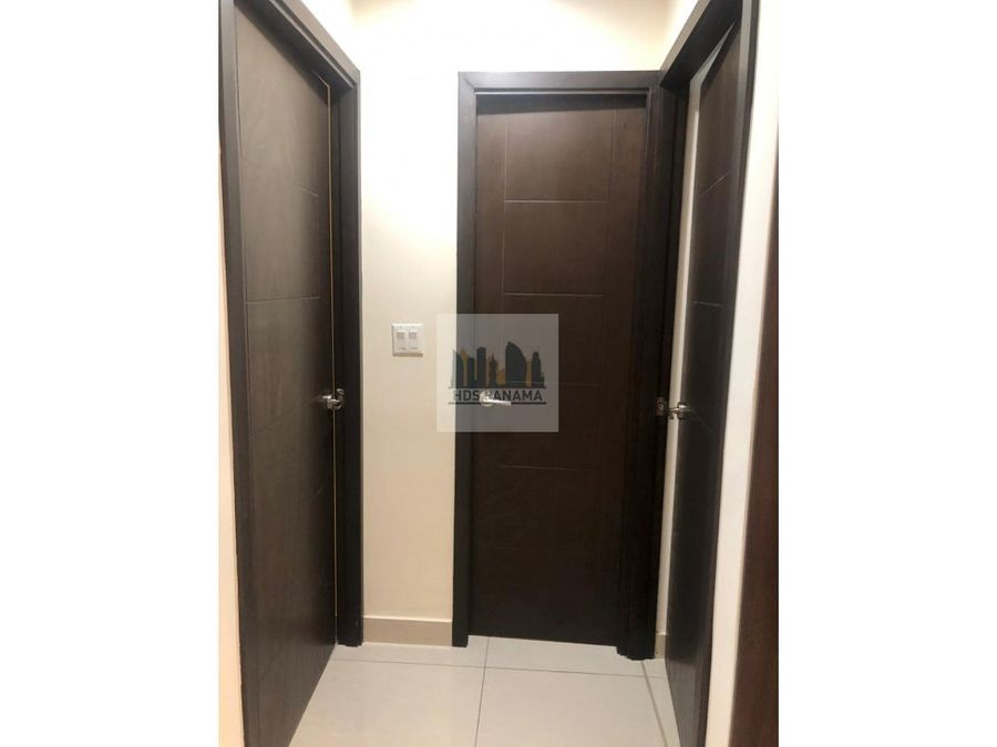 245k f moderno genesis tower promocion especial