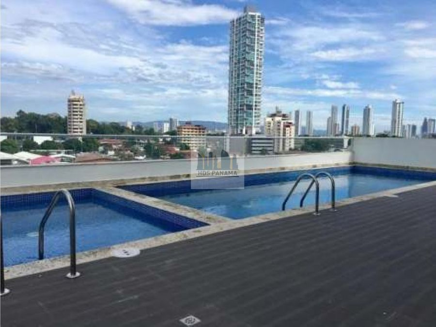 215k modernocentrico apt ph south coast tower