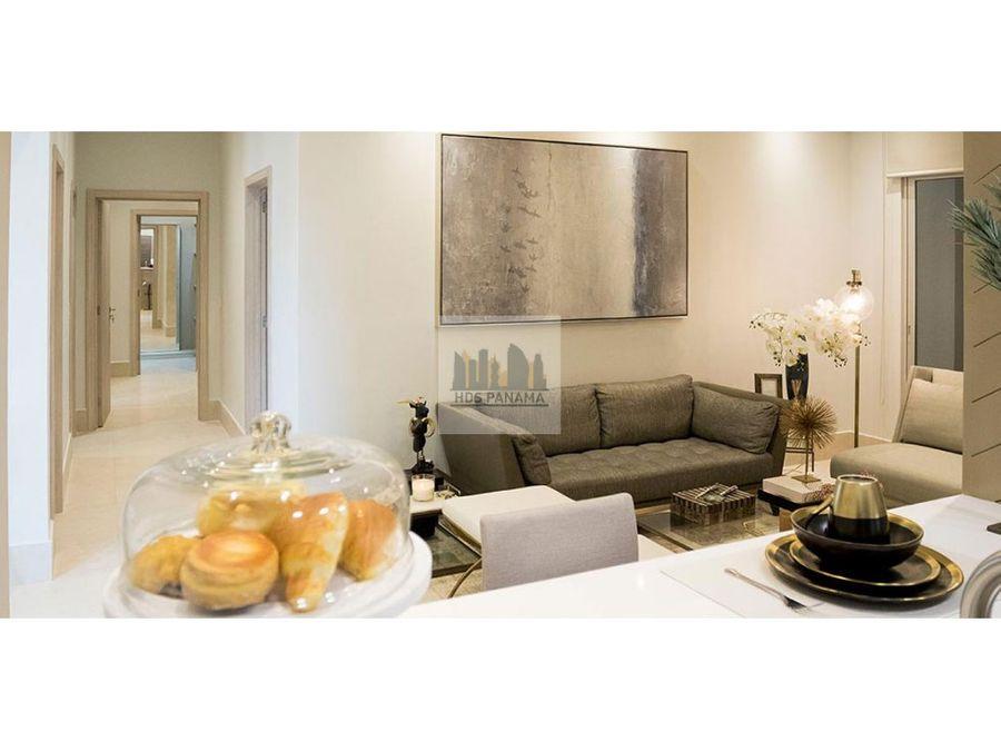 424k f moderno y lujoso apto ph ocean house