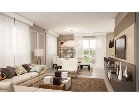 297k villasur tu nuevo hogar