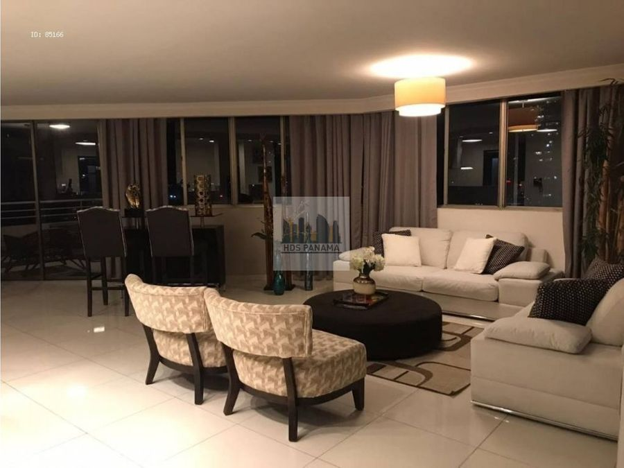 260k f moderno y elegante apto en ph tower one