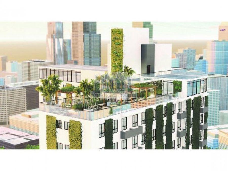 118k el primer edificio jardin ph botanico