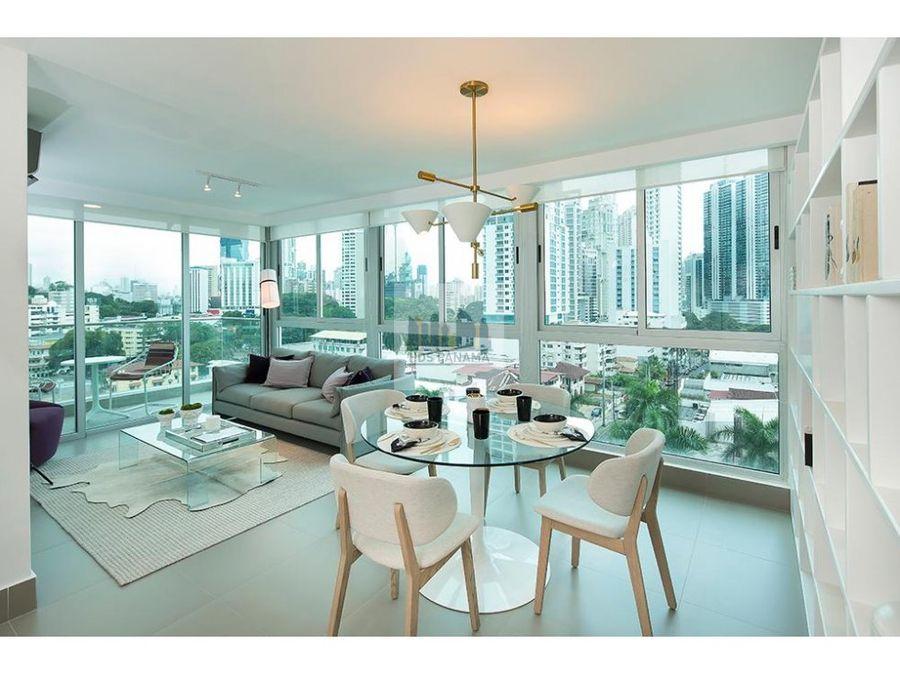 240k bello y lujoso en ph altamira residences