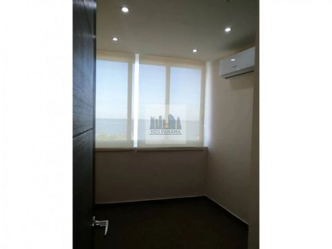 127k moderno apto en ph bay view av balboa