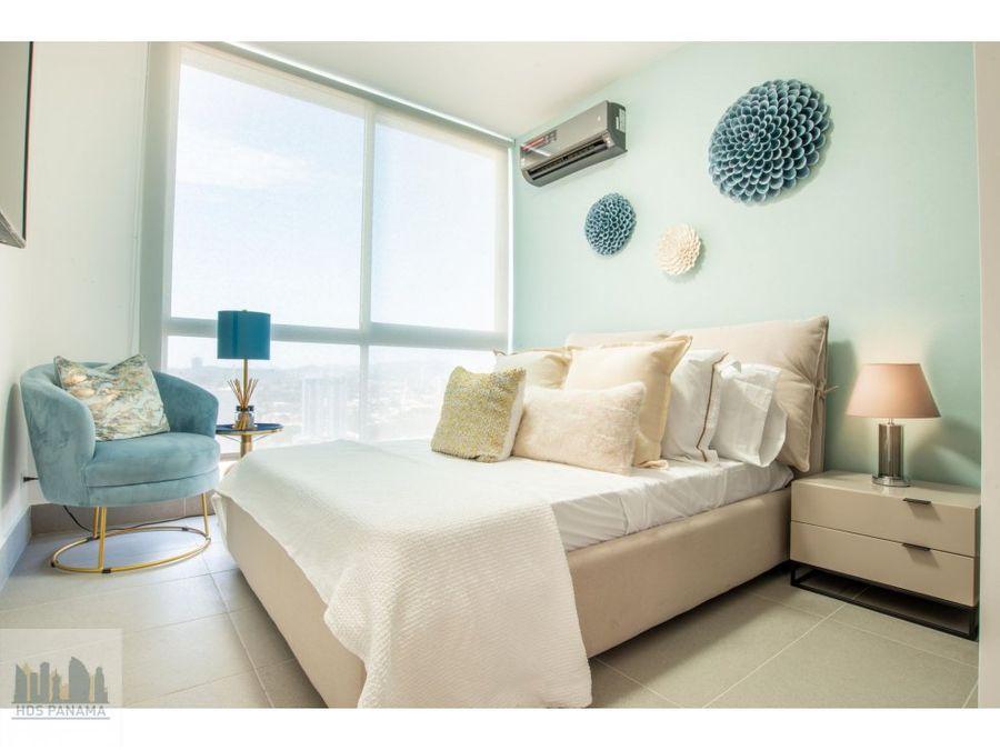 tu mejor opcion moderno y centrico apartamento en la ciudad