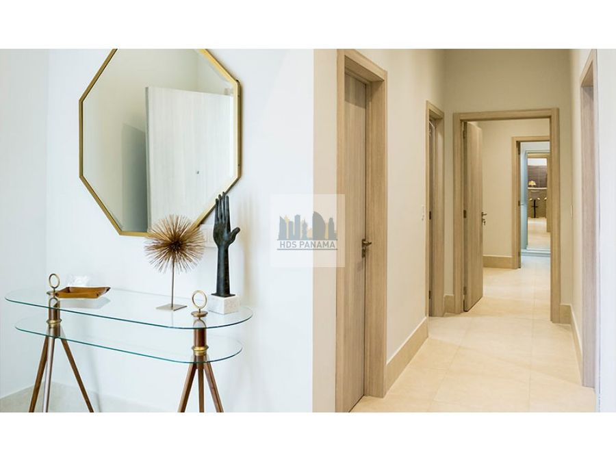 424k moderno y lujoso apto ph ocean house