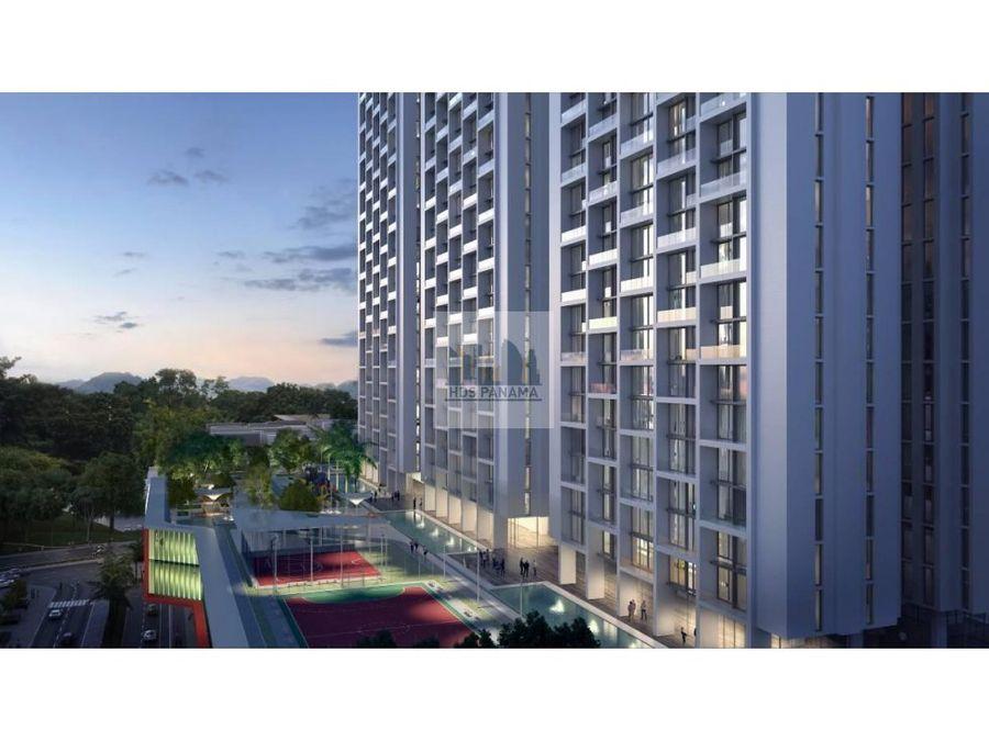 197k moderno y elegante apto ph galeria towers