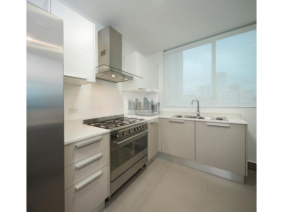 260k f bello y lujoso en ph altamira residences
