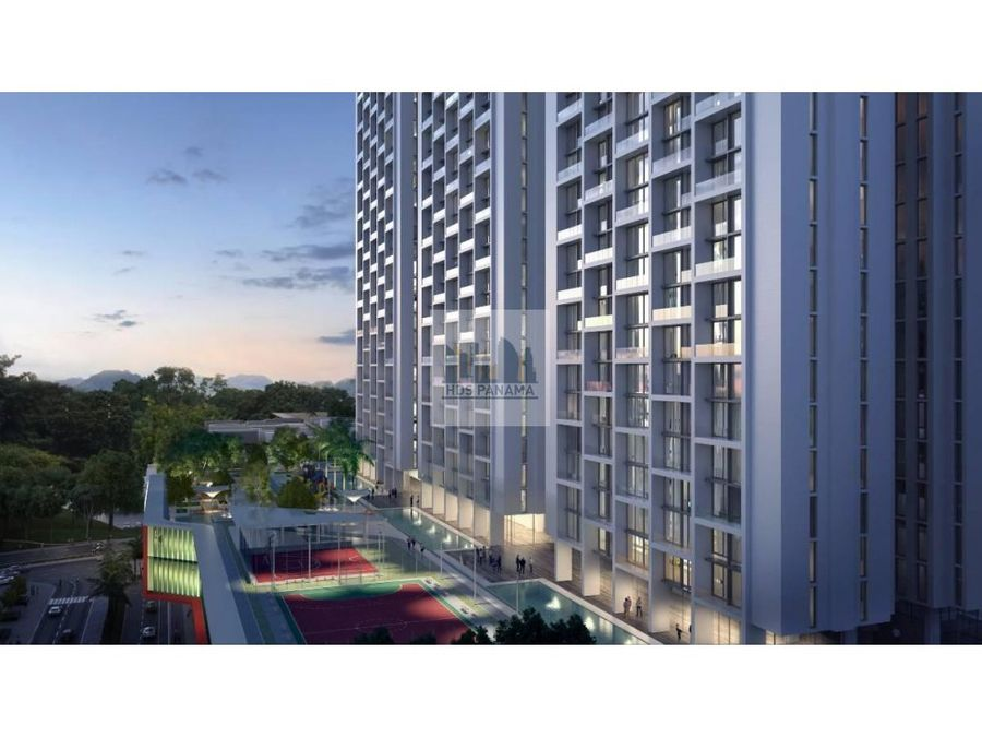157k f moderno y elegante apto ph galeria towers