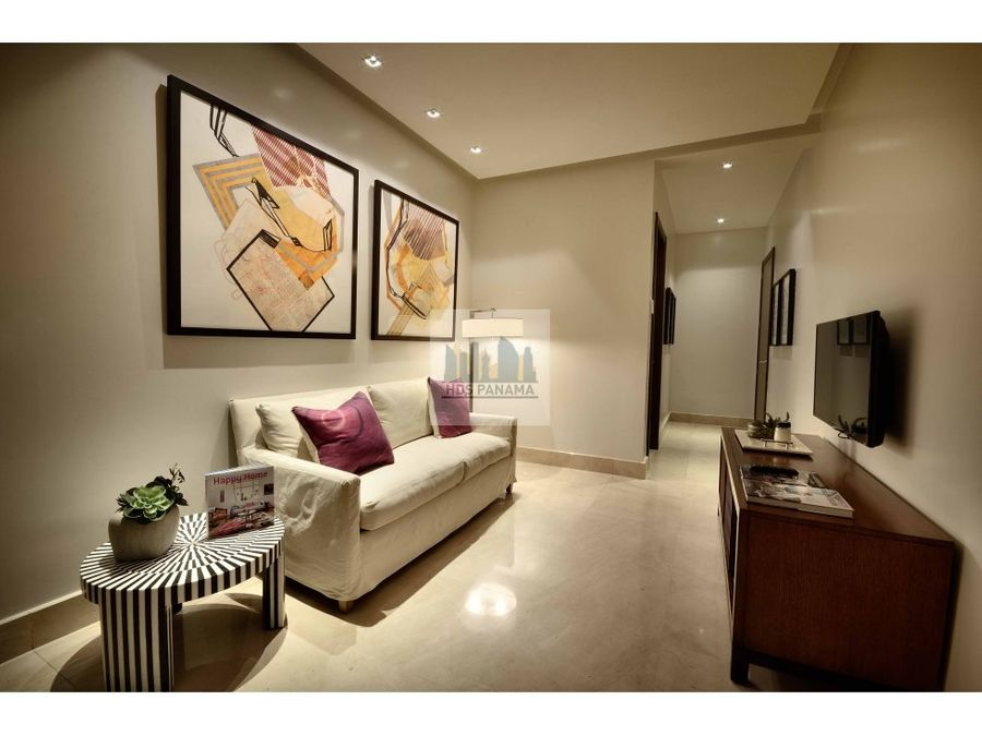 847k ph greengarden elegancia y modernismo