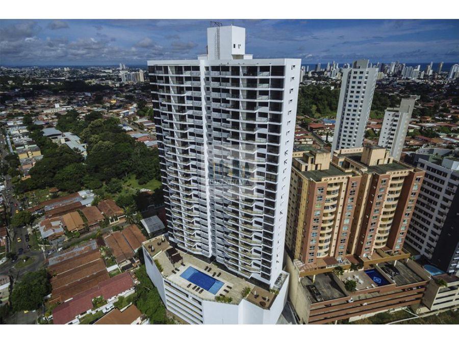 247k f promo especial apto en portofino towers