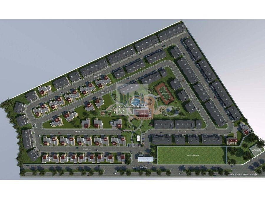 210k f villasur tu nuevo hogar