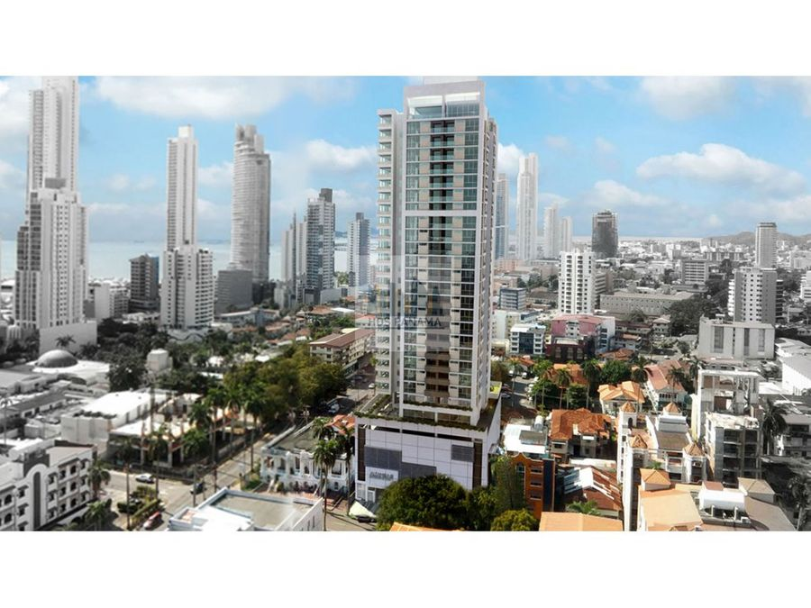 260k bello y lujoso en ph altamira residences