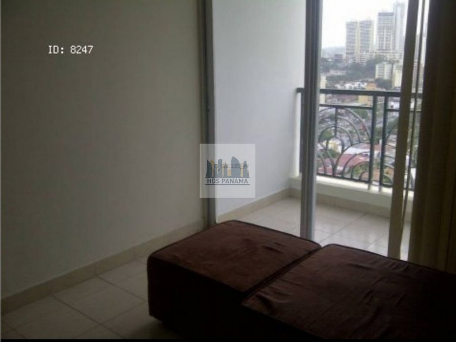 138k f precioso apto en ph belview tower