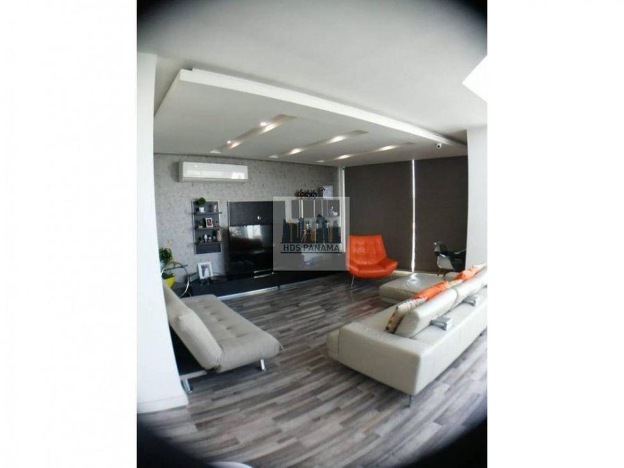 345k f sofisticado y moderno apto en ph park loft
