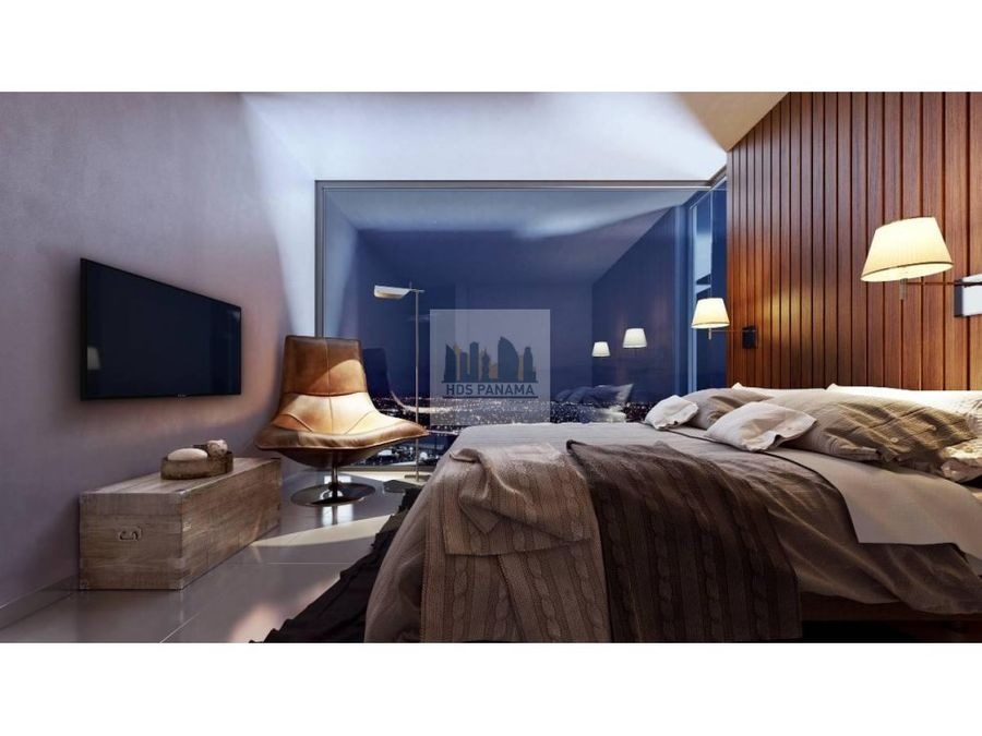 230k moderno y elegante apto ph galeria towers
