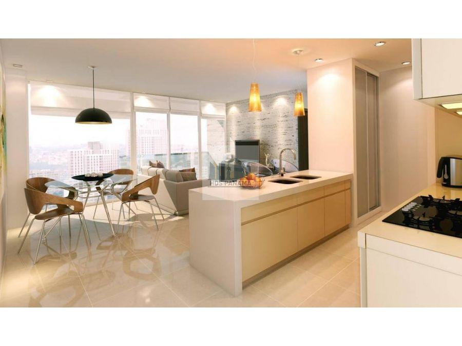 160k f sofisticado apto en miradores residences