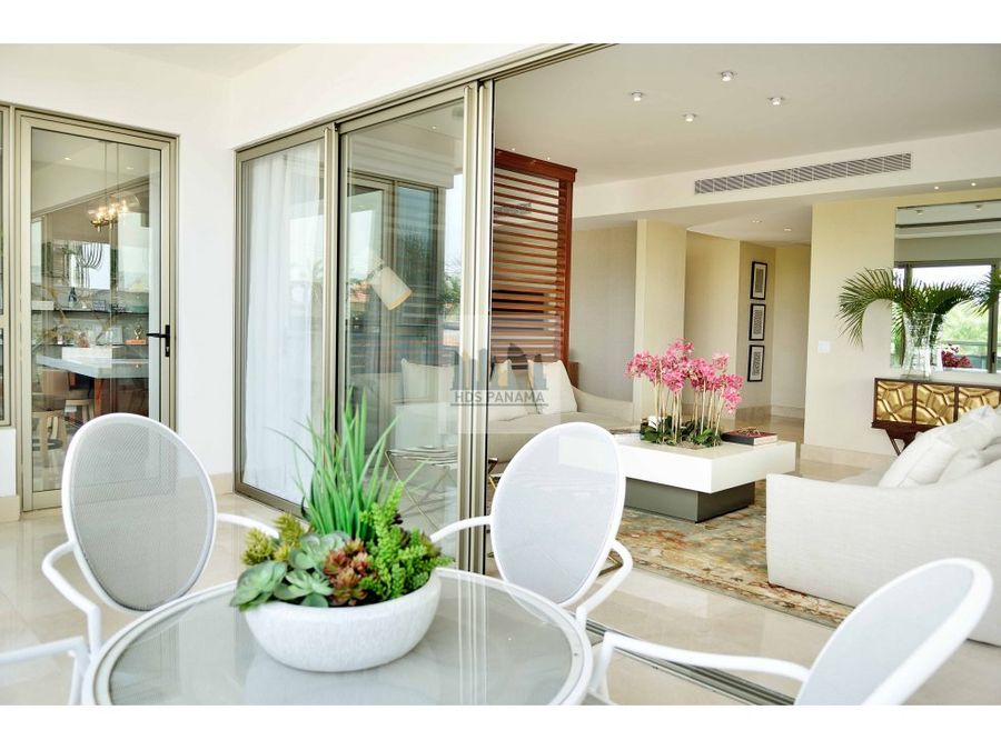 847k f ph greengarden elegancia y modernismo