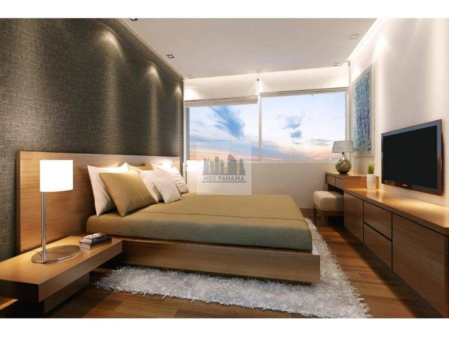 180k sofisticado apto en miradores residences