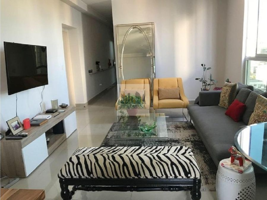 190k f hermoso apto en ph firenze tower