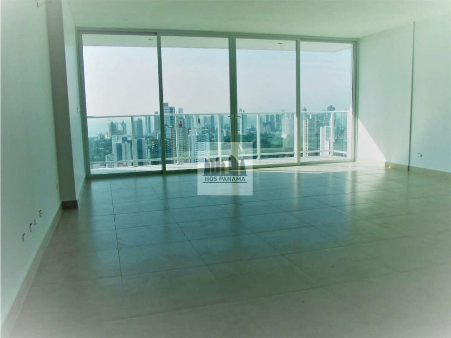 227k f bello y moderno apto ph park avenue tower
