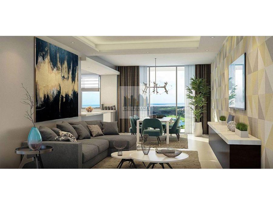220k bello y lujoso apto ph ocean house